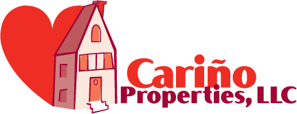 Carino Properties, LLC | Full Property Management Company in Phoenix, Az